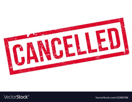 cancelled-rubber-stamp-vector-12388788